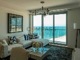 Photo Apartment: Beachfront Apartment In Pacific at...