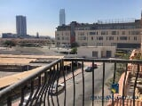 Photo 2BR Apt, Imperial Residence, Al Barsha South Fifth