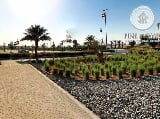 Photo 10 br.Villa in Bani Yas City, Abu Dhabi