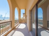 Photo Sea View 3 Bed Townhouse in Palm Jumeirah