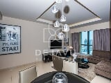 Photo Exclusive|Fully Furnished|Hollywood...