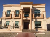 Photo Spacious 4 BR Villa in Barashi, Sharjah
