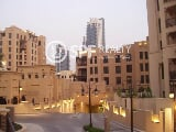 Photo Community view 1 bedroom apartment in Zanzebeel...