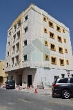 Photo G+4 Brandnew Building for Sale in Nuaimiah Ajman