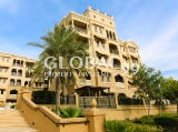 Photo 3BR+M Payable in 4 Chqs in Saadiyat Island