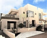 Photo Great offer! 4BR Villa for Rent in Dubai...