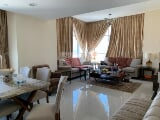 Photo Fully Furnished 2BR | On Mid Floor | Al Manara JVT