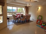Photo Jumeirah Village Circle Villa 4 BR+Maid,...