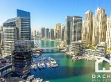 Photo DEWA Internet Included // The Address Dubai Marina