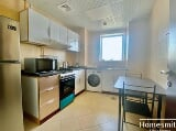 Photo Fully Furnished | One Bedroom | Balcony