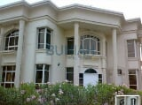 Photo Amazing villa for rent in Al Barsha