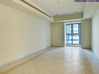 For Rent Small Office Space Dubai Trovit
