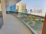Photo 2 Bed Apartment To Rent in Dubai Silicon Oasis