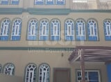 Photo Brand New 3 bedrooms Town House for rent in Ajman