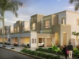 Photo Townhouse 3 BR with Payment Plan in Dubai...