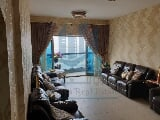Photo 2bedroom for sale in sahara tower 1 in a...