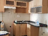 Photo HOT OFFER Upgraded 1 Bedroom With Balcony For...
