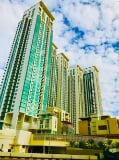 Photo No Commission | With Balcony | Dubai Marina