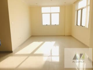 Peachy For Rent 3 Bedroom Dubai Silicon Oasis Trovit Best Image Libraries Weasiibadanjobscom