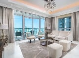 Photo Brand New Penthouse|Views of the Fountains