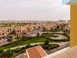 Photo A Home with Perfect View - Al Hamra Village