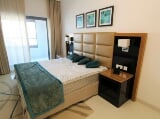 Photo Spacious Ready to Move Hotel Apartment