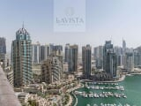 Photo One Bed Apartment At Jumeirah Living Marina...