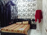Photo U.A.E. 304715 Ajman Apartment Ajman Downtown 1...