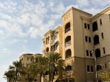 Photo Luxurious 2 Beds in Saadiyat Residence