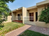 Photo 3 Bedroom villa in Jumeirah Single storey