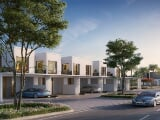 Photo Cheapest best townhouse in Dubai Expo