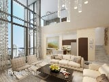 Photo Luxurious living 1 B/R in the Heart of Downtown