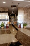 Photo Sea View Apartment for rent in Al Mamzar Sharjah