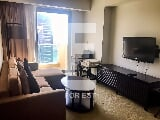 Photo Hotel Apartment|The Address Dubai Marina