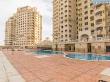 Photo Full Sea Views Furnished Studio Apartment Well...