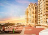 Photo Studio for Sale | Royal Breeze, Al Hamra