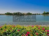 Photo Beautiful 7br Villa available in Emirates Hills