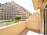 Photo Studio Apartment for Rent in Al Marjan Island
