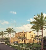 Photo Affordable Community Living in Dubailand