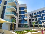Photo Three bedroom apartment in Bloom Marina, Al Bateen