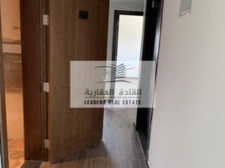 For Rent Sharjah Furnished 2 Bedroom Monthly Trovit