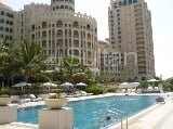 Photo Apartment: Furnished 1BR in Luxury Palace Hotel...