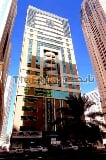 Photo Spacious 1Br for 12 Cheques and 0% Interest in...