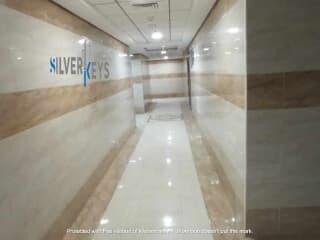 For Rent Al Rashidiya Dubai 2 Bedroom Trovit