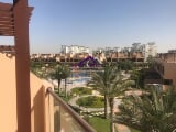 Photo Luxury 4BR Townhouse in Jumeirah Islands with 7...