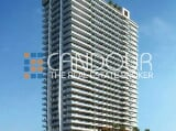 Photo Fully Furnished |1 Bedroom Apartment | Elite...