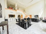 Photo Luxury penthouse for sale in Palm Jumeirah, Dubai