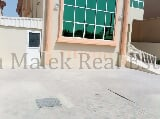 Photo Villa for rent ajman
