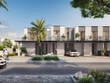 Photo Elegantly built townhouse in dubai south