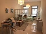 Photo Charming Studio for rent in Jumeirah Village...